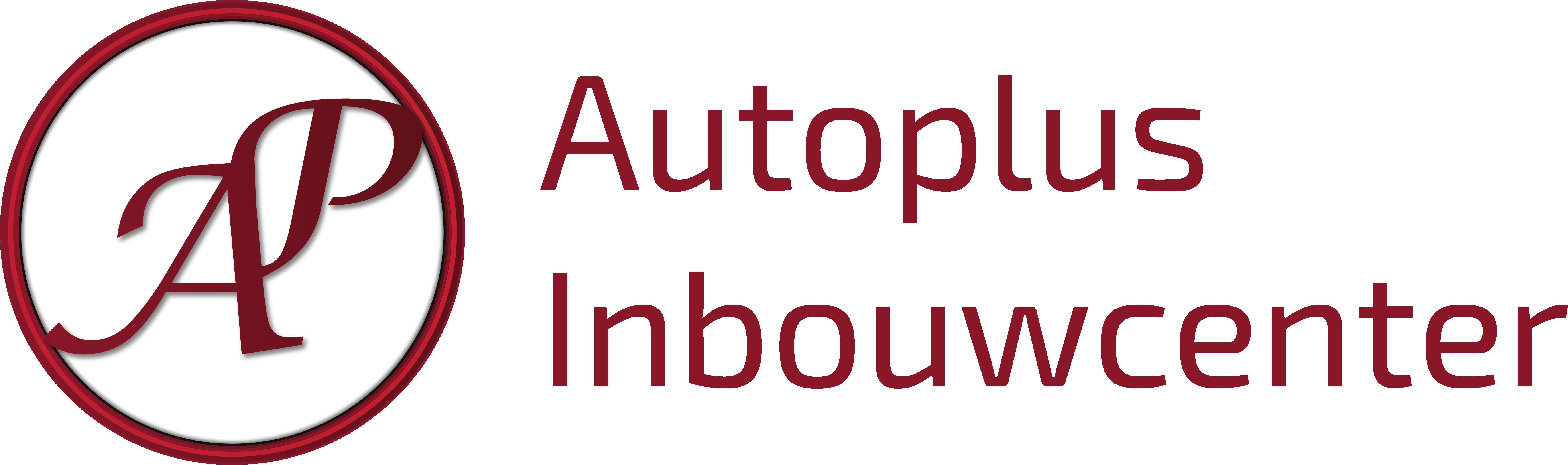 Autoplus Inbouwcenter
